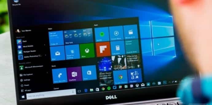 Microsoft makes one last deceptive effort to upgrade you to Windows 10