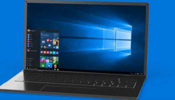 How to stop Windows 7 and 8.1 PC from automatically upgrading to Windows 10