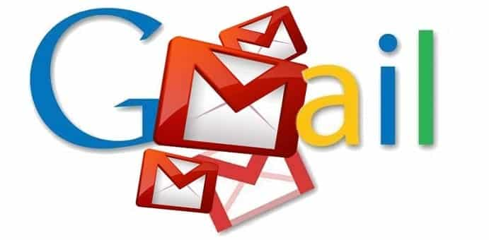 Here is how you can recover your Gmail account if it is hacked