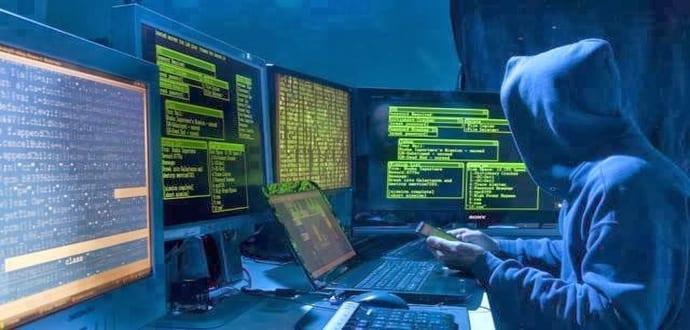 Net Time Software Cd Key