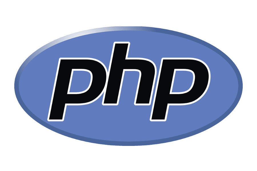 programming languages for hacking- php