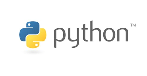 programming languages are useful for hacking- python