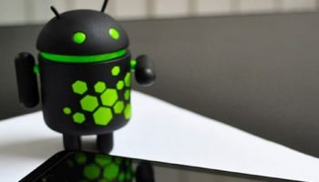 Why becoming an Android ethical hacker is more profitable than being black hat hacker