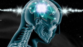 New Brain Implant Will Allow You To Control Machines Using Your Thoughts