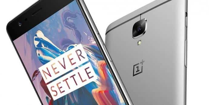 This nifty hack will make your OnePlus 3 use all its 6GB RAM