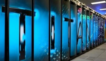 IBM Set To Launch A 200-Petaflop Supercomputer By 2018