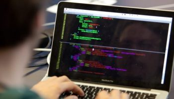 How a student fooled 17,000 professional programmers into running his sketchy script