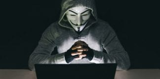 Anonymous announce OpSilence against MSM, bring down CNN and FOX News servers