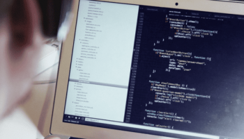 What is the best programming language for IoT?