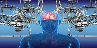 Scientists have developed a mind-reading machine that can visualize your thoughts