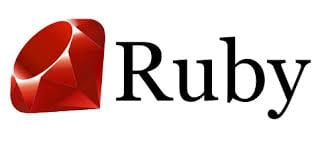 programming languages are useful for hacking- ruby