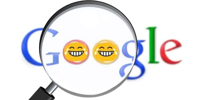 Oopsie, Google Fails tests on its own website testing tool