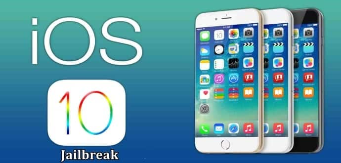 Apple's iOS 10 successfully jailbroken even before it is released to users