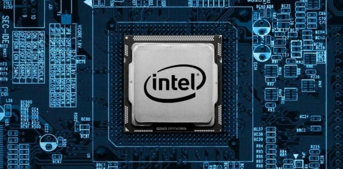Intel x86 CPUs comes with another CPU that is apparently a backdoor