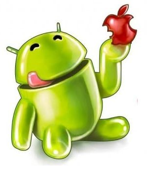 Why Users Switch Back To Android Smartphones From iPhones