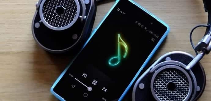 Top 5 Music Apps To Enhance Music Experience on Android