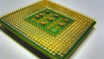World's first 1000-processor microchip is here