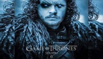 HBO Fooled Again as Pirates Leak Game Of Thrones S06 E08 and Other TV Shows
