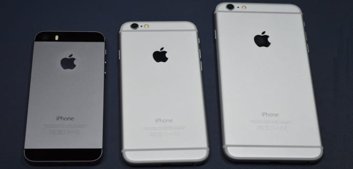 iphone 7 model apple iphone 7 to come in 3 models with 256gb pro model 11540