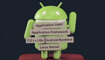 Learn to build Android Apps with Google's new Android programming course