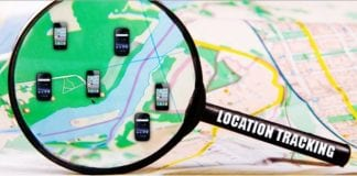 This Hack Tool Can Trace Call, Texts, Location Of Every Single Mobile Phone