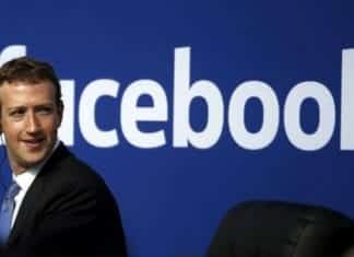 Mark Zuckerberg should be held responsible for hateful content on FB says Gawker's CEO