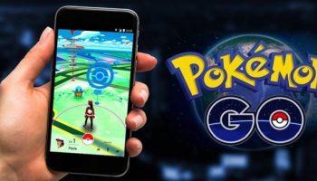 How to play Pokémon Go - Beginner's Tips