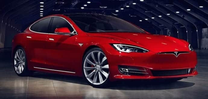 Driver Dies With Tesla's Autopilot Active, NHTSA To Investigate