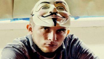 Hacker faces longer sentence than rapist for exposing him via web hack