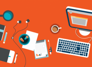 Top 10 project management tools for 2016