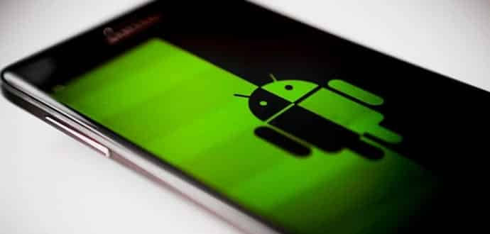 New Android malware stops you from making calls to your bank during hack