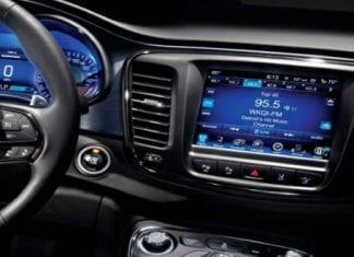 Fiat Chrysler To Pay Upto $1,500 To Find Security Flaws In Its Cars