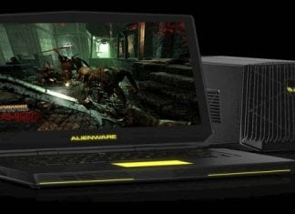 Hot Favorites: 7 Laptops That Gamers Can Purchase Now