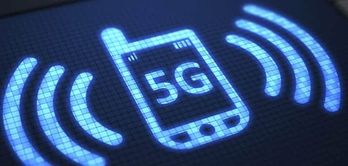Internet users behold, here comes 5G e-band with 20Gbps download speed