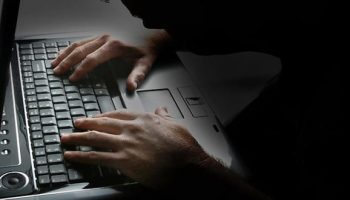 Hackers can bypass HTTPS protection on Windows, Linux and Mac PCs