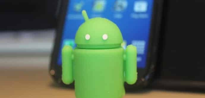 Top 10 Android Most Common Problems With Their Solutions