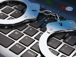 Using VPN in UAE could get you in prison & a fine upto $545000