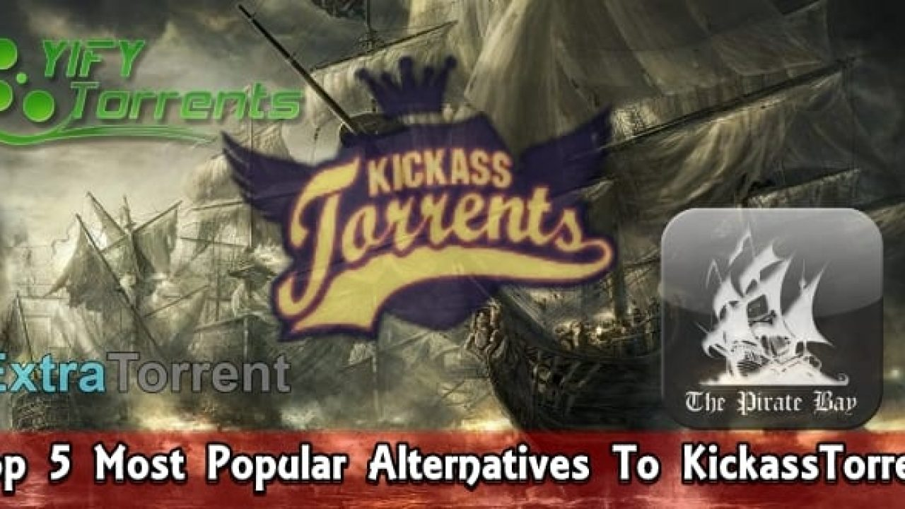 kickasstorrents.com logins