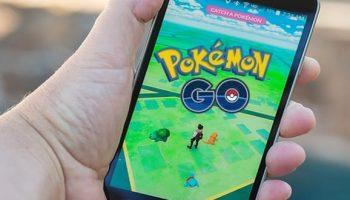 Cheating boyfriend exposed, thanks to Pokemon Go