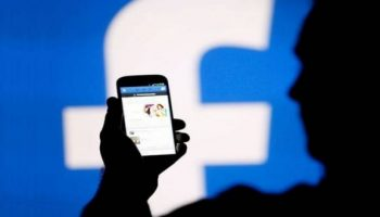 Facebook's 'Multilingual Composer' allows you to post in different languages