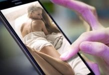 Why Surfing Porn on Android Smartphones Is Not Safe?