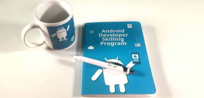 Google Launches Android Skill And Certification Programme To Train 2 Million Android Developers