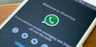 Facing problems with WhatsApp? Here are the solutions