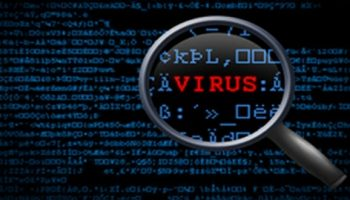 Top ten viruses/malwares from yester years