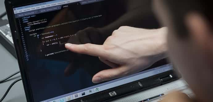 Coding bug costs losses worth $7 million to Citigroup