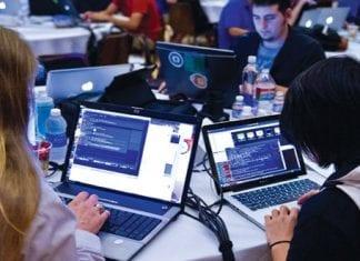 Best 5 IT Security Certifications