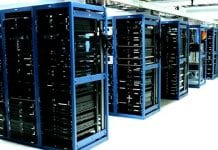 Finding the Best Hosting Solution for your business