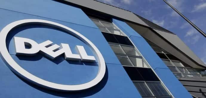 Dell security software has a hidden backdoor that can give hackers full access