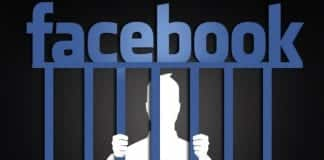 Facebook, Netflix & HBO Go Password Sharing Is Now a Federal Crime