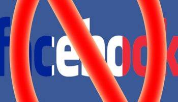 Woman named Isis banned from Facebook,